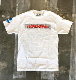 BDH Tee - Hardware - White