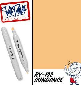 MTN 94 Graphic Marker - Sundance RV-192