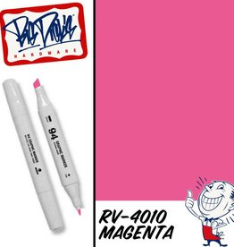 MTN 94 Graphic Marker - Magenta RV-4010