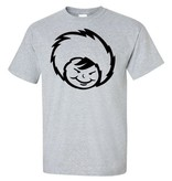 Eskymo Head Shirt (Item #E3)