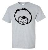 Eskymo Head Shirt (Item #E3)