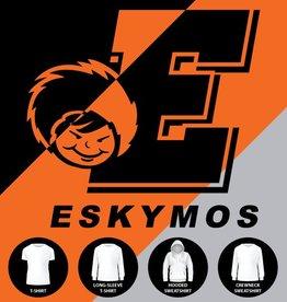 Eskymo E Shirt