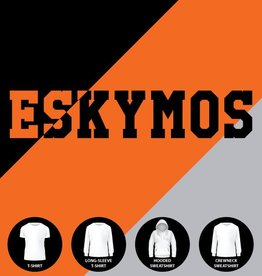 Eskymos Solid Shirt