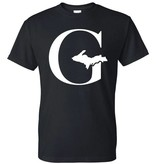 Gladstone G-UP Shirt (Item #G4)