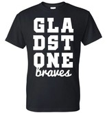 Gladstone Grid Shirt (Item #G7)