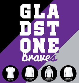 Gladstone Grid Shirt