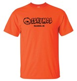 Eskymos Escanaba MI Shirt (Item #E10)