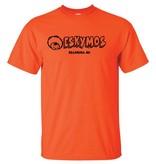 Eskymos Escanaba MI Shirt (Item #E10)