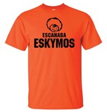 Escanaba Eskymo Shirt (Item #E12)