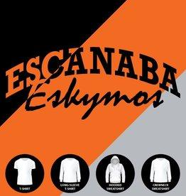 Script Eskymo Shirt