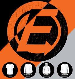 Esky Avengers Shirt