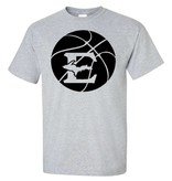 E-UP Basketball Shirt (Item #E19)
