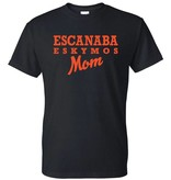 Eskymo Mom Shirt (Item #E20)