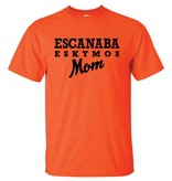 Eskymo Mom Shirt (Item #E20)