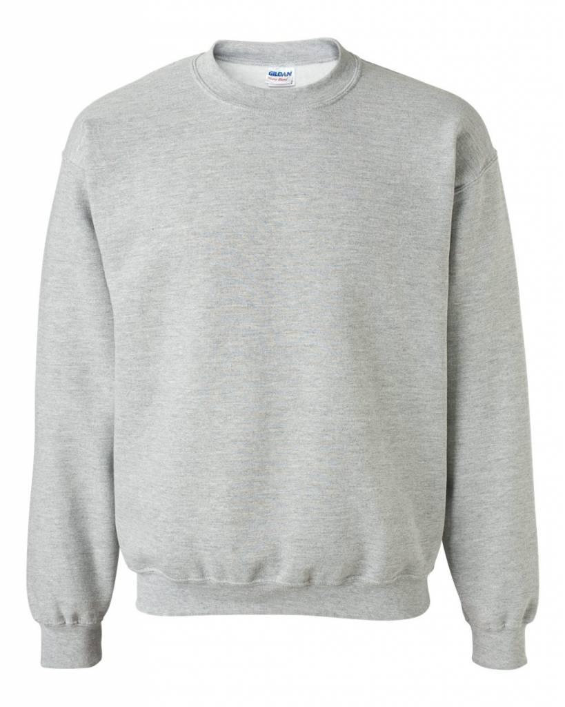Escanaba Eskymos Shirt (Item #E25)