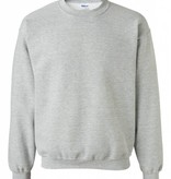 Eskymo Grandpa Shirt (Item #E23)
