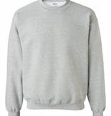 Standing Eskymo Shirt (Item #E11)