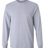 Gladstone Braves Grandpa Shirt (Item #G13)
