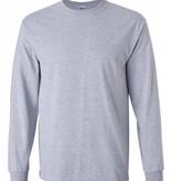 G Braves Shirt (Item #G3)