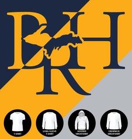 BRH-UP Shirt