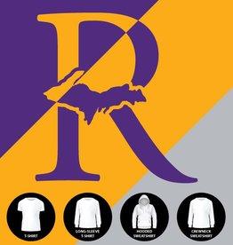 R-UP Shirt