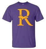 R-UP Shirt (Item #RR2)