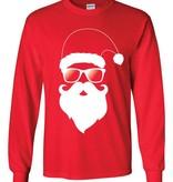 Secret Santa Shirt (Item #H2)
