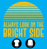 Bright Side Shirt
