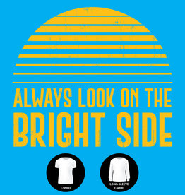 Bright Side Shirt