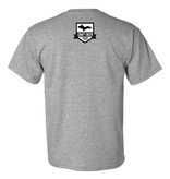 Superior Brews Dry-Blend T-Shirt