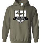 Superior Brews Hooded Sweatshirt