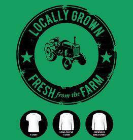 Farm Fresh Shirt