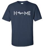 Yooper Home Shirt