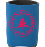 Can Coozies - Personalization is Key!