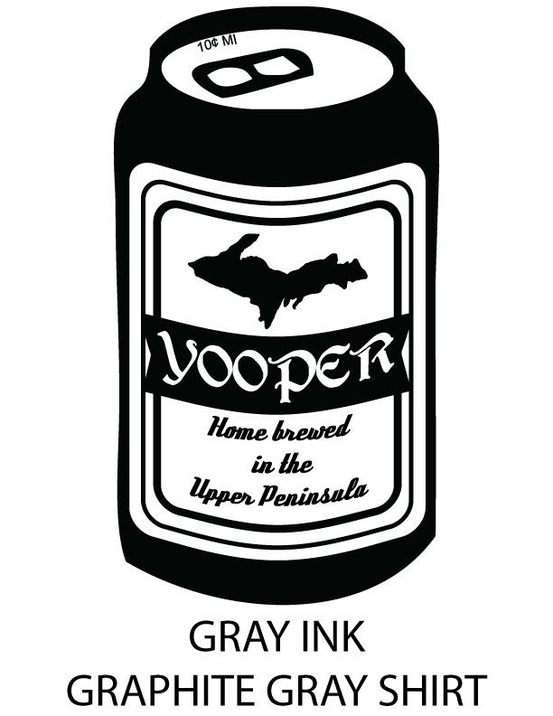 Yooper Beer