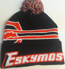 Escanaba Winter Hat