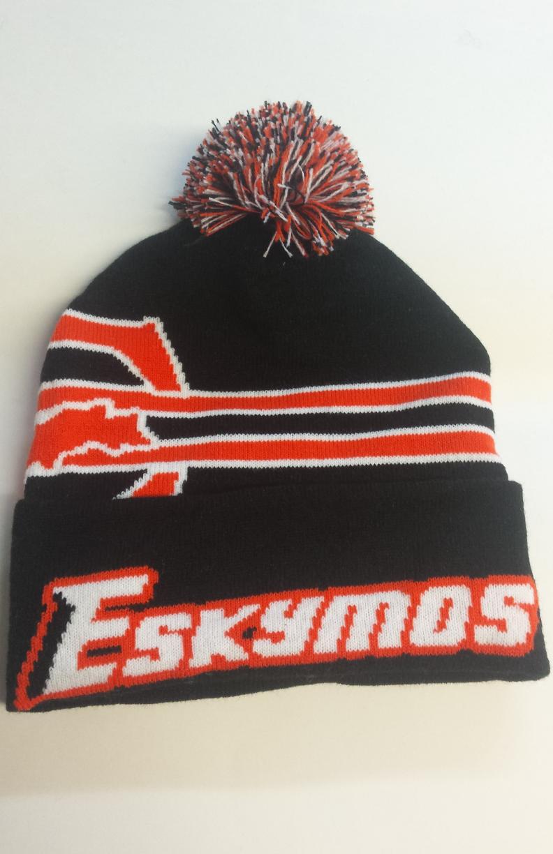 Escanaba Winter Hat