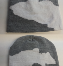 U.P. Winter Hat