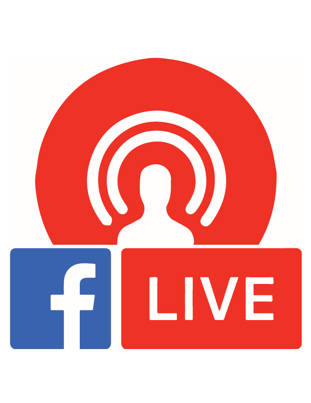 Face Book Live Special