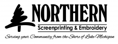 Northern Screenprinting and Embroidery