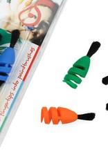 FingerMax 4 Pack