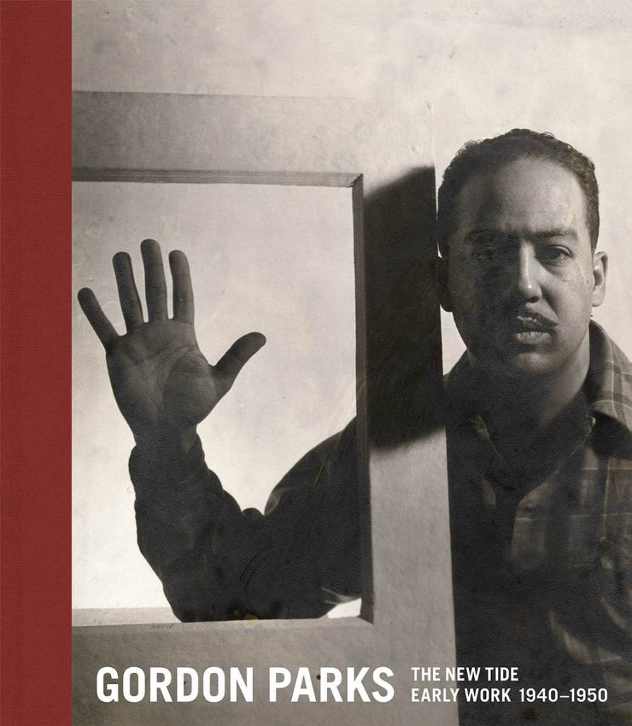 Steidl Gordon Parks: The New Tide: Early Work 1940–1950