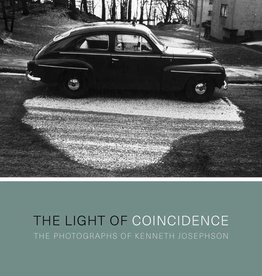 The Light of Coincidence: The Photographs of Kenneth Josephson