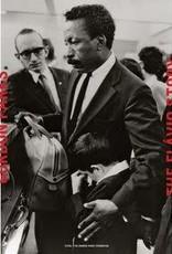 Steidl Gordon Parks: The Flavio Story