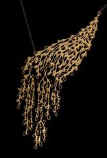 Alucik Ivy Necklace