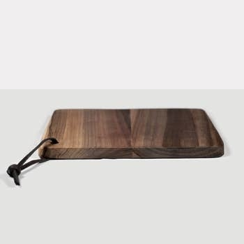 Botanicool Serving Board