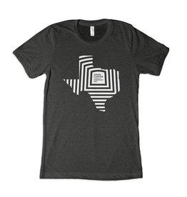 Trust Printshop X-Large Carter Texas Shirt