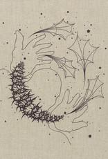 Artbook James Surls: From the Heartland