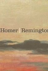 Homer - Remington
