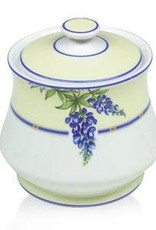Bluebonnet Sugar Bowl